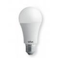 WIVALED LAMPADA LED BASIC GOCCIA D60 OPALE 8W 4000K 800LM 12100232