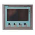 SIMATIC HMI Basic Panel 6AV6647-0AK11-3AX0