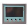 SIMATIC HMI Basic Panel 6AV6647-0AK11-3AX0 6AV6647-0AK11-3AX0 Siemens SIEMENS 493,00 €