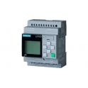 Siemens LOGO 8 6ED1052-1MD00-0BA8