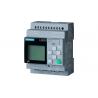 Siemens LOGO 8 6ED1052-1MD00-0BA8 6ED1052-1MD00-0BA8 Siemens SIEMENS 130,00 €