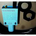 Siemens Sensore induttivo 3RG4072-0KB00