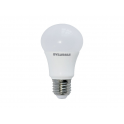 Lampada a Led SYLVANIA ToLEDo GLS V3 1150LM 840 E27 SL
