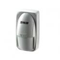 URMET 1033/136 Rilevatore a doppia tecnologia per esterno con antimasking e PET immunity 1033136 Urmet ANTINTRUSIONE