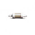 DURALAMP LAMPADA L1970N R7s - 220-240V 7W - 800 Lumen 4000K
