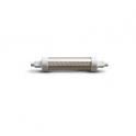 DURALAMP LAMPADA L1980N R7s - 220-240V 7W - 800 Lumen 4000K