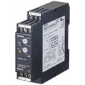 OMRON regolatore di livello K8AKLS1 ex 61F-D21T-V1 fuori produzione