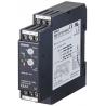OMRON regolatore di livello K8AKLS1 ex 61F-D21T-V1 fuori produzione K8AK-LS1-230 OMRON OMRON 62,00 €