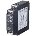 OMRON regolatore di livello K8AK-LS1-24 ex 61F-D21T-V1 fuori produzione