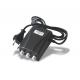 GBS AL/150-2U ALIMENTATORE TV PER AMPLIFICATORE ANTENNA 12V 150 mA AL/150-2U 7,70 €