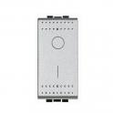 BTICINO NT4002N INTERRUTTORE 2P 16 AX 250 VAC TECH