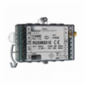 806SA 0020 CAME MODULO GATEWAY GSM STANDALONE PER GESTIONE CAME CONNECT