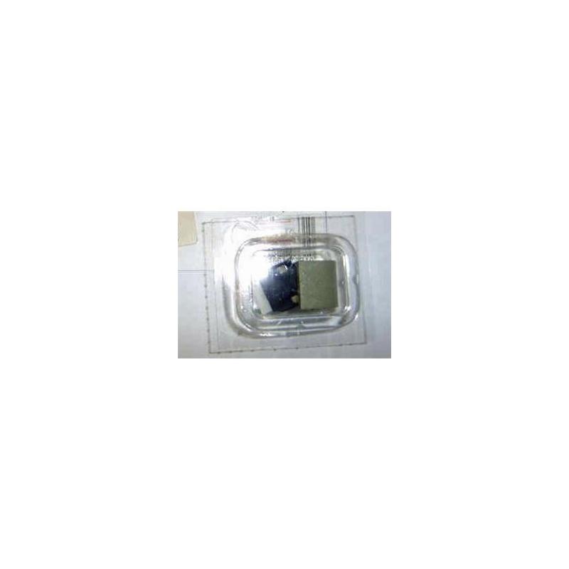 Urmet 1130 100 confezione 1 tasto aggiuntivo per citofono for Urmet 1130