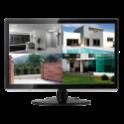 SMON156A COMELIT MONITOR PER VIDEOSORVEGLIANZA 15.6 POLLICI HD LED 108,92 €