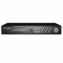 AHDVR083A COMELIT DVR 5 HYBRID 8 INGRESSI 3PM HDD 1 TB 359,08 €