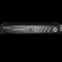 AHDVR085A COMELIT DVR 5 HYBRID 8 INGRESSI 5MP HDD 2 TB 4,085.33