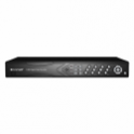 AHDVR163A COMELIT DVR 5 HYBRID 16 INGRESSI 3MP HDD 2 TB 466,58 €