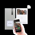 8451V COMELIT KIT VIDEOCITOFONICO QUADRA E MINI HF WI FI SBTOP 539,89 €