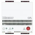 BTICINO - RIVELATORE GAS GPL N4512/12