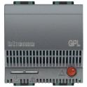 BTICINO - RIVELATORE GAS GPL L4512/12