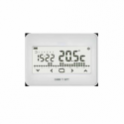 845AA 0070 BPT WH CRONOTERMOSTATO WLRL TH550 TOUCH