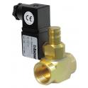 BTICINO - LIVINGLIGHT ELETTROVALVOLA PER SISTEMI A GAS L4525/12NO
