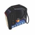 P111765 BFT MAGISTRO LIGHT DIMMER R1 93,78 €