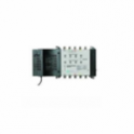 271031 FRACARRO AMPLIFICATORE HEAD END A 5 INGRESSI 271031 138,34 €
