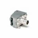 220711 FRACARRO PRESA IEC SPI00 0DB