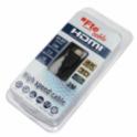 HDMI114 FTE MAXIMAL ITALIA CAVO HIGH SPEED 2.0 1 MT