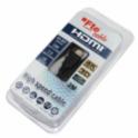 HDMI314 FTE MAXIMAL ITALIA CAVO HDMI HIGH SPEED 2.0 3 MT