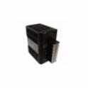 CJ1WPA202 136004 OMRON ALIMENTATORE PLC 100 230 VAC