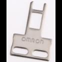 OMRON D4DSK1 104525000 ACCESSORIO DI FINECORSA
