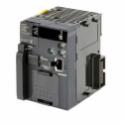 OMRON CJ2MCPU32 UNITA' DI BASE PLC CPU 10KSTEP MP