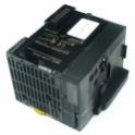 OMRON CJ2MCPU31 UNITA' DI BASE PLC CPU 5KSTEP MP