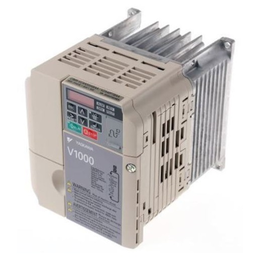 Details about OMRON VZA40P7BAA CONVERTER INVERTER FREQUENCY