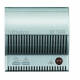 BTICINO - AXOLUTE HC4511/12 RILEVATORE DI GAS METANO GRIGIO CHIARO HC4511/12 Frutti Axolute Tech 243,76 €