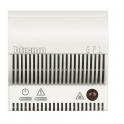 BTICINO - AXOLUTE RILEVATORE DI GAS GPL BIANCO HD4512V12