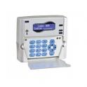 1033 462A URMET COMBINATORE TELEFONICO GSM 4 CANALI