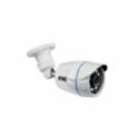 1092 001E URMET TELECAMERA COMPATTA AHD 3.6 1080P