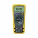 FLUKE 179 EGFID MULTIMETRO ACDC 1000V