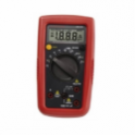 FLUKE AM 500 EUR MULTIMETRO DIGITALE LCD