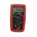FLUKE AM 510 EUR MULTIMETRO DIGITALE 600V