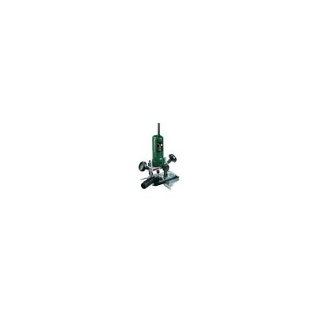 Bosch POF 500 A