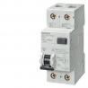 SIEMENS DIFFERENZIALE MAGNETOTERMICO 1P+N C10A 6KA 5SU13561KK10 5SU13561KK10 Siemens Interruttori Siemens 48,00 €