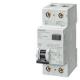 SIEMENS DIFFERENZIALE MAGNETOTERMICO 1P+N C32A 6KA 5SU13561KK32 5SU13561KK32 Siemens Interruttori Siemens 48,00 €