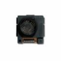 930A VIMAR ELVOX UNITA' DIGIBUS E AUDIO SOUND SYSTEM Vimar 44,60 €