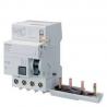 SIEMENS BLOCCO DIFFERENZIALE 4P 30MA TIPO AC 0,3-40A 5SM23430 5SM23430 Siemens Interruttori Siemens 75,00 €