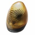 ELA7 VIMAR ELVOX LAMPEGGIANTE A LED 12 24 120 230V