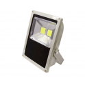 DURALAMP PROIETTORE LED PANTH-SL100 100W 230V IP65 4000K
